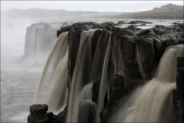 Selfoss, Island | Photo: Michael Sandner